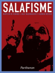 salafisme_cover_mr_276x364