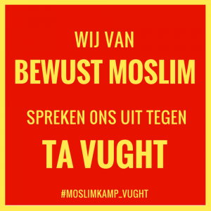 moslimkamp_vught