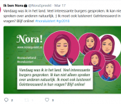 FireShot Capture 048 - Tweets with replies by Ik ben_ - https___twitter.com_NoraSpreekt_with_replies