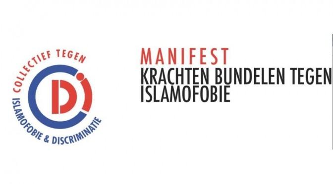 Verklaring CTID: Manifest voor invechten – We gaan door met de strijd tegen racisme en haat