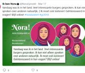 FireShot Capture 048 - Tweets with replies by Ik ben_ - https___twitter.com_NoraSpreekt_with_replies